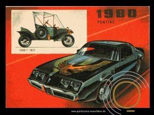 1980-Pontiac-und-ein-Ford-Thin-Lizzy