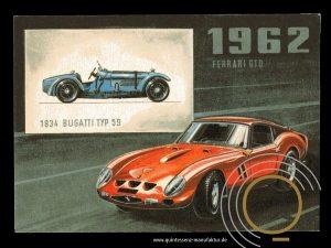 Ferrari-und-Bugatti