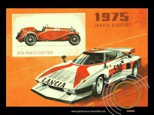 Lancia-Stratos-und-Alpha-Romeo