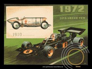 Lotus-und-Blitzen-Benz