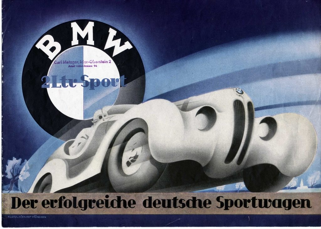 BMW-prospekt1-Q5