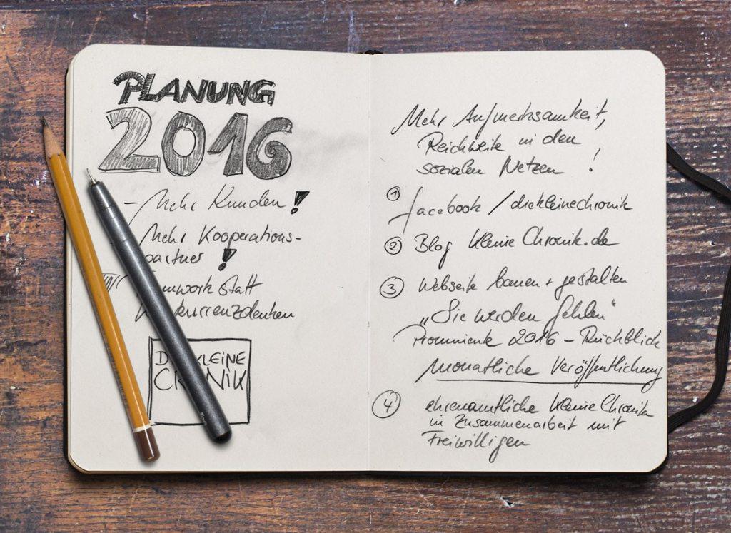 Projektplanung-2016-Kleine-Chronik-gross