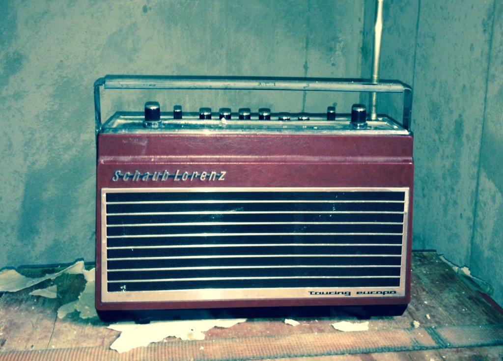 radio-250245