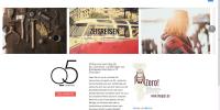 web blogq5