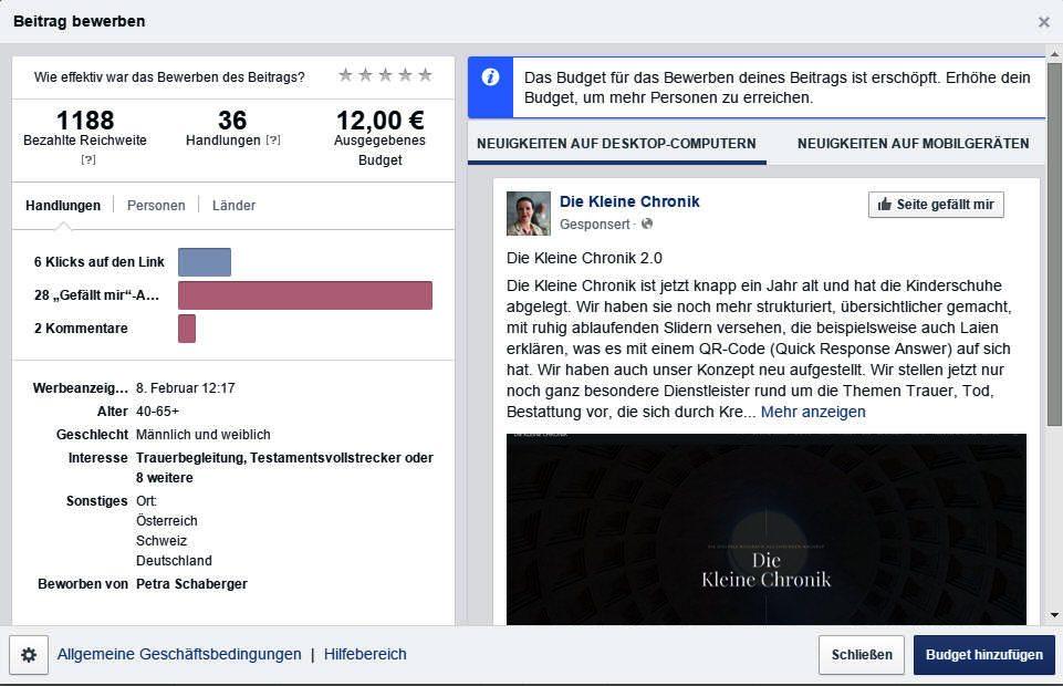 Zielgruppe-Kleine-Chronik-FB