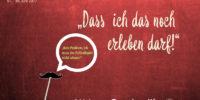 Dassichdasnocherlebendarf_Fussball_Zitat02