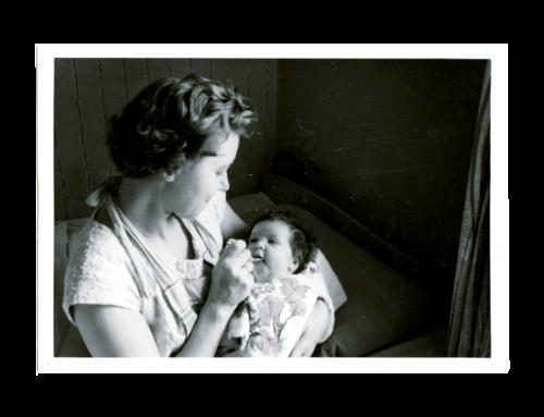 Heute feiern wir 100 Jahre Frauenwahlrecht in Deutschland.