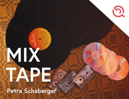 Mixtapes – Erster Teil