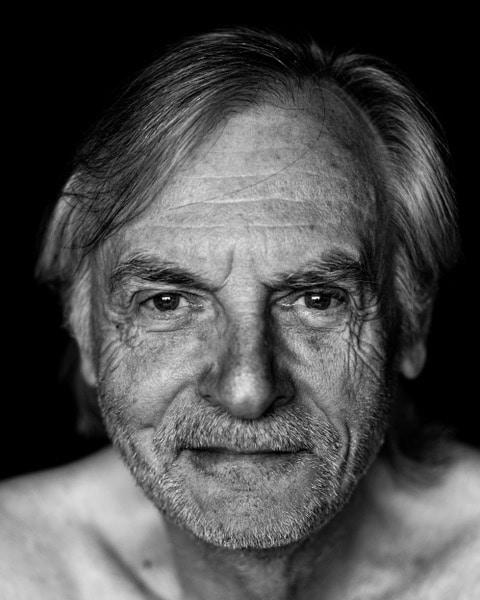 Dieter Eichhorn